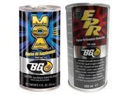 BG MOA and EPR 11oz Cans 1EA