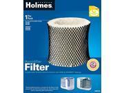 Holmes C Humidifier Filter, HWF65PDQ-U 9SIA17P5K22091
