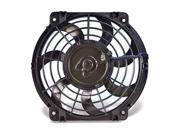 FLEXALITE 390 Elec.Fan S-Blade 10 In.
