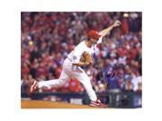 Powers Collectibles 19829 Signed Lee Cliff - Philadelphia Phillies - 8x10 Photo 9SIA00Y6EV5964