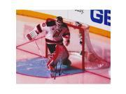 Martin Brodeur Autographed New Jersey Devils 8x10 Photo - 3x Stanly Cup Champion 9SIA00Y19A4973