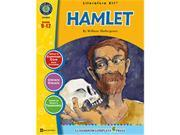 Image of Classroom Complete Press CC2010 Hamlet - William Shakespeare