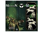 Wyrd Miniatures 20211 Resurrectionists Canine Remains - 3 9SIV16A6756958