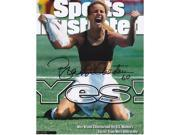 Brandi Chastain Autographed Soccer 8X10 Usa Gold Medal Bra Photo 9SIA00Y19A8010