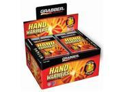 Hand Warmer Arthritis Large 4.75 x8.5  (Each)