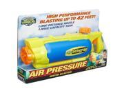Image of Alex Brands 15520 Buzz Bee Water Warriors Stingray Water Blaster