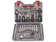 95 Piece Mechanics Tool Kit-DT-1241