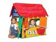 Image of Bazoongi KC-LRN Learning Cottage
