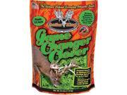 Antler King gcc2.5 Food Plot Seed Game Changer Clover thumbnail