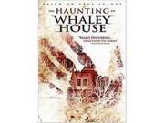 ASY D2787D The Haunting Of Whaley House 9SIV06W6AG1016