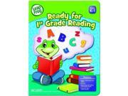Board Dudes BDUDDV16 First - Grade Reading Workbookactivity Printed Book 9SIV06W6978437