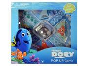 Finding Dory 30351810 Finding Dory Pop Up Board Game 9SIA00Y6F03277