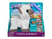 Hasbro HSBC1156 Furreal Kami, My Poopin Kitty - Set of 2