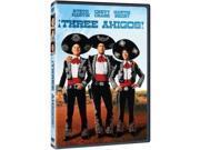 HBO D92975D Three Amigos 9SIV06W6J27745