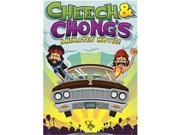 FOX D2286422D Cheech and Chongs Animated Movie 9SIV06W6J26427