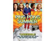FLP DME15709D Ping Pong Summer 9SIV06W6J28328