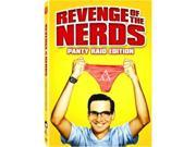 FOX D2234110D Revenge Of The Nerds 9SIV06W6J71370