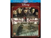 DIS BR106687 Pirates of the Caribbean - At Worlds End 9SIV06W6J71289