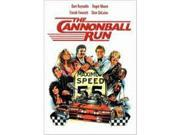 HBO D095122D The Cannonball Run 9SIV06W6J56423