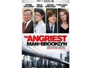 LGE D45747D The Angriest Man In Brooklyn 9SIV06W6J56885
