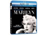 ANB BR24701 My Week with Marilyn 9SIV06W6J58747