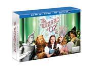 WAR BR396734 The Wizard Of Oz - 75th Anniversary Collectors Edition 9SIV06W6J43298