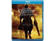 WAR BR408915 Texas Chainsaw Massacre The Beginning 9SIV06W6J28104