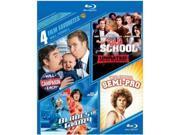 WAR BR480983 4 Film Favorites - Will Ferrell 9SIV06W6J28517