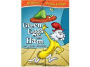 WAR D237997D Dr. Seusss Green Eggs and Ham and Other Stories 9SIV06W6J56834