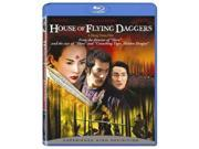 COL BR15022 House of Flying Daggers, Zhang Yimou 9SIV06W6J27091