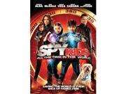ANB DWC23303D Spy Kids - All The Time In The World 9SIV06W6J27850