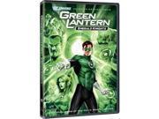 WAR D155224D Green Lantern Emerald Knights 9SIV06W6J56969