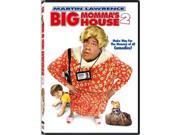 FOX D2292705D Big Mommas House 2 9SIV06W6J57332