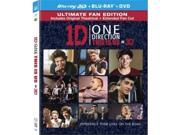 COL BR42420 One Direction - This Is Us 9SIV06W6J71483