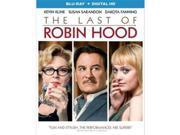 MCA BR61165062 The Last Of Robin Hood 9SIV06W6J58389