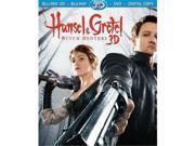 PAR BR7912947 Hansel & Gretel - Witch Hunters 9SIV06W6J72440