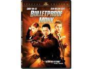 MGM D1004809D Bulletproof Monk 9SIV06W6J57031