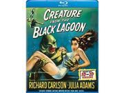 MCA BR61126573 Creature from the Black Lagoon 9SIV06W6J41888