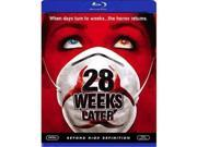 FOX BR2247110 28 Weeks Later 9SIV06W6J28473