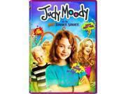 FOX D2277469D Judy Moody And The Not Bummer Summer 9SIV06W6J71457