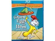 WAR BR245920 Dr. Seusss Green Eggs and Ham and Other Stories 9SIV06W6J57092