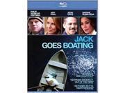 ANB BR21409 Jack Goes Boating 9SIV06W6J71509
