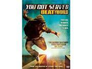 COL D36404D You Got Served - Beat The World 9SIV06W6J43321