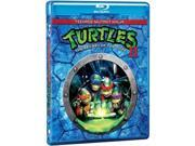 TRN BRN169204 Teenage Mutant Ninja Turtles 2 - Secret of the Ooze 9SIV06W6J57603