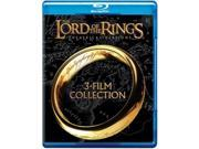 TRN BRN331095 Lord Of The Rings - Original Theatrical Trilogy 9SIV06W6J58346