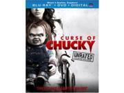 MCA BR63123489 Curse Of Chucky 9SIV06W6J57033