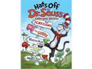 WAR D270144D Hats Off To Dr Seuss Collectors Edition 9SIV06W6J42009