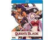 ADN BRSFBQB100 Queens Blade Rebellion - Complete Collection 9SIV06W6J27773