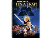 FOX D2269090D Family Guy - Its A Trap 9SIV06W6J26733