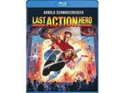 DOS BRMV63214 Last Action Hero 9SIV06W6J72008